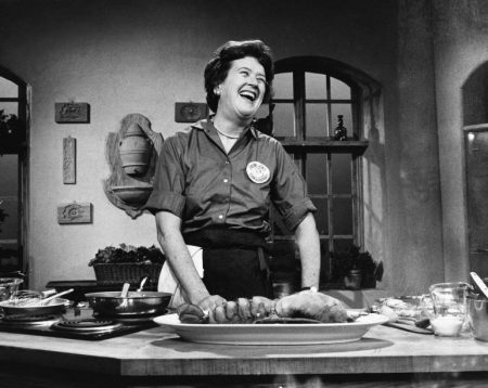 julia child, quotes about cooking, cooking quotes, julia child, funny quotes