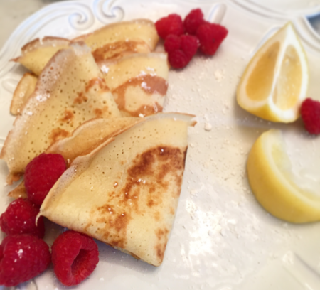 sweet crepe recipe, how to make crepes recipe, recipe for crepes, recipe crepes, french crepes recipe, sweet crepes recipe easy, recipe for sweet crepes