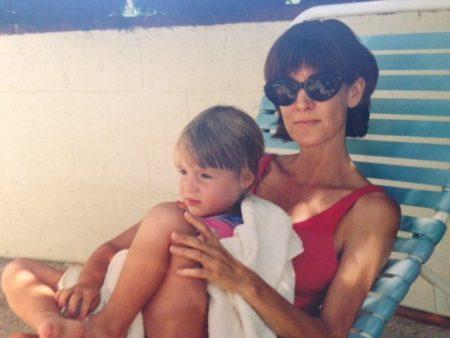 mother daughter, divorce, divorces, moms, motherhood, daughters, gilmore girls